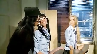 265355British Lesbian School