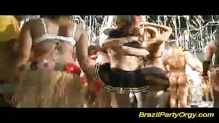 265715Brazilian party orgy hard fuck and oral gangbang sex