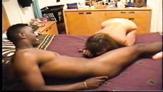 a house wife cheats on cuckold spouse
