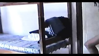 FITAS VHS ANTIGAS - AMIGAS JUNTAS NA CHACARA