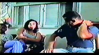FITAS VHS ANTIGAS - ENTREVISTA PARA O ELENCO CASEIRO VD.Y