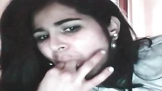 Caiu na net Adriana Motta Brito de Salvador BA 04