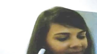 Caiu na net Carol Avelino do Amaral Gurupi TO 01