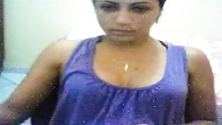 Caiu na net Roseli Mendes de Araguaina TO 01