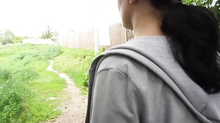 I Wrote In A Park On Exactly The Footpath And Bf Filmed It On Digital Camera
