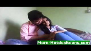 Hot Indian Desi Teens Sex More Desi teens -Hotdesiteens.com