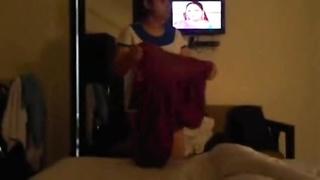 Indian Kharagpur Girl Honeymoon Leaked in Hotel With Husband