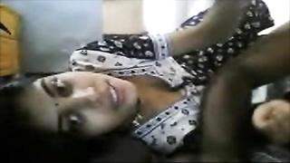 xvideos.com ee4e6679c0e26831d6d3a9f14394f7a9