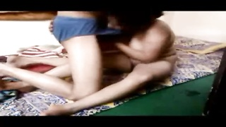 267954Inddian Newbie Indian Porn Flick