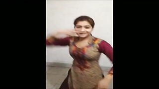 2680164565393 pakistani indian mujra 7 audio.mp4