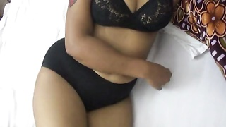 268022mona bhabhi remove lingerie for sex indian aunty hot