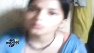 indian big boobs girl sucked by her boyfriend mms indian sex