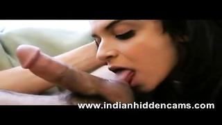 Indian Dipika sex scene