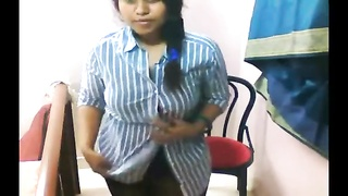 Indian Greatest gal Nude Dancing in Home- SEX-IMG.COM