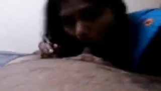 hot indian cuple  fucking www.desixnx.com