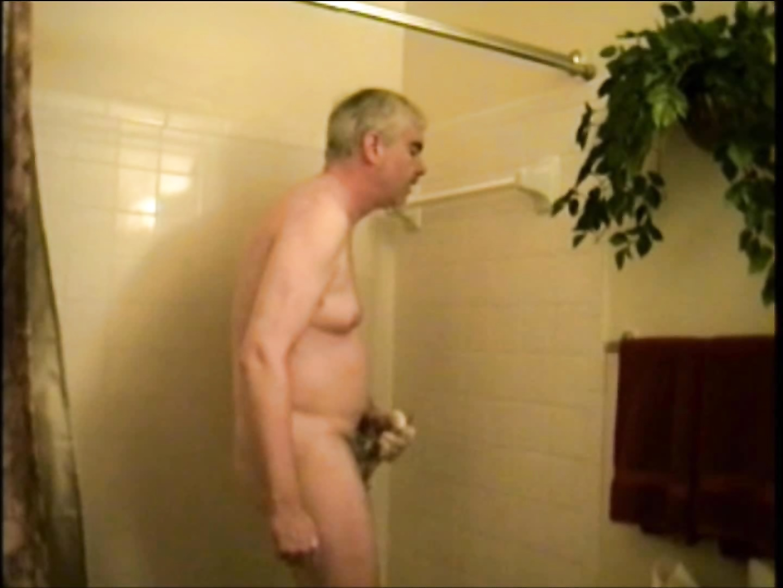 paren-drochit-dushem