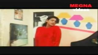 roja indian actress