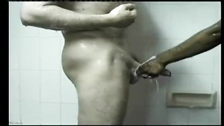 Indian kamautra girls [video1]