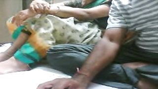 indian novice web cam couple sex