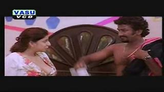 Indian actress rajini fucking video