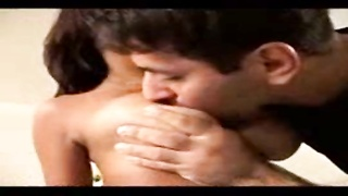 tube8.Indian Girl With Big Tits - Hardcore sex video - Tube8com