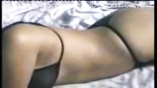 bangladeshi  Celebrity, Girls, Hot, Neked, Pornstar, Sexy, Tits, india