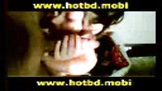 297665 Bangladeshi Magi