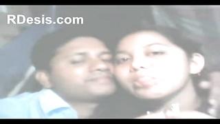 277416bihar uni studfent and teacher mohinii scandal - Sex Video Tube - Free Indain Sex Videos