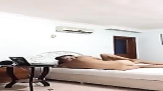 Survivor Taner Tolga Tarlacinin Porno Videosu