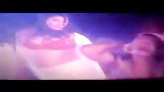 277834bangladeshi hot movie gorom masala video-tumar duti choke amar ai prithibi bolo ki jadu koreso