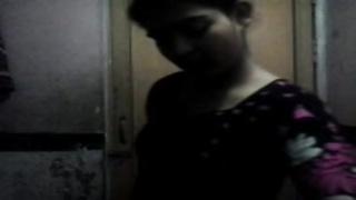 SEXY Sanita gosol video