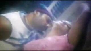 277889Bangla hot song - Bangladeshi Gorom Masala # - YouTube 2.FLV