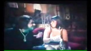 277897Bangla advanced song Bangladeshi Gorom Masala 673 - YouTube.FLV
