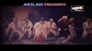 Bangladeshi Hot Actress Moyuri Sexy dance With hot song part 5 - YouTube.FLV