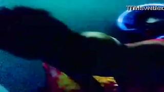 Bangladeshi sumon Rajshahi 01712458882 !!!!  XVIDEOS.COM 5