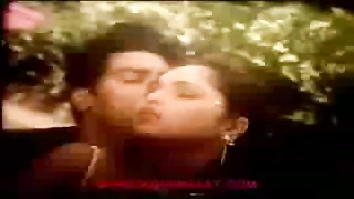 277949Bangla sensible song Bangladeshi Gorom Masala #5 - YouTube