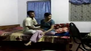 277957bangladeshi teacher sex scandal -panna india