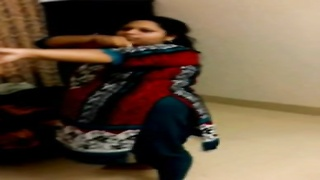 bangladeshi fat girl with secret lover