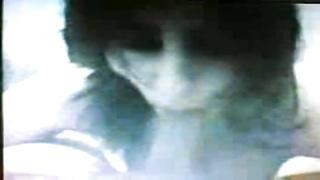 278026Shokh - Bangladeshi TV Model hardcore video
