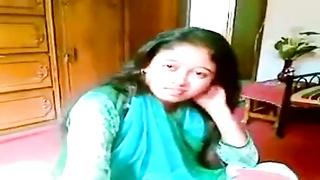 bangladeshi sexy girl videos