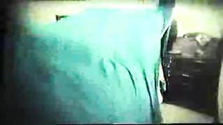 278030Bangla wonderful song - Bangladeshi Gorom Masala # - YouTube.FLV