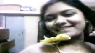 erotic dance of topless bangladeshi girl
