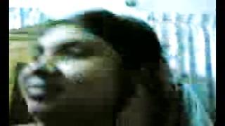 Bangladeshi Cheating House Wife P7 - freeporncamz.com