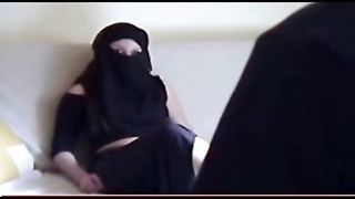 arab muslim hijab bombshell have sex with are living @ www.slutcamz.xyz