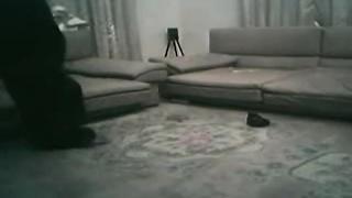 bangladeshi sex web cam- 2