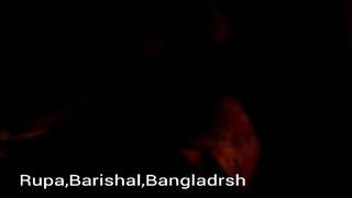 278202Bangladeshi,Bangla,Desi gorgeous sexy Bangladeshi nymph Rupa