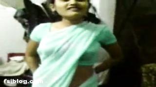 278224Punjabi bhabi and housewife bask in you simran bhabi