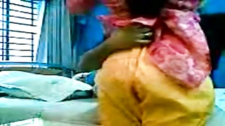 278252Inexperienced Pakistani Punjabi Couple Gonzo Sex www.asianvideosx.com