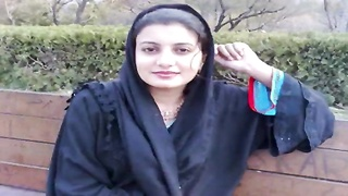 278322Attractive Pakistani hijab Slutty chicks talking regarding Arabic muslim Paki Sex in Hindustani at S