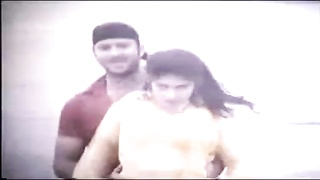 278359Bangladeshi Movies Sexually Aroused Flick Song 045 - www.forum7rong.org.3gp - YouTube.MP4